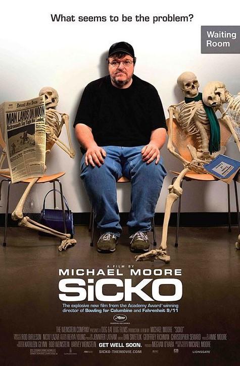 sicko-21