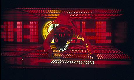 HAL-9000.